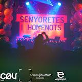 2014-02-28-senyoretes-homenots-moscou-46