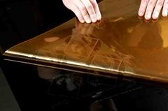 Flexo Plate