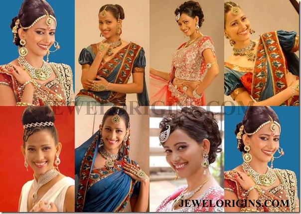 Sanjana_Singh_Designer_Jewellery