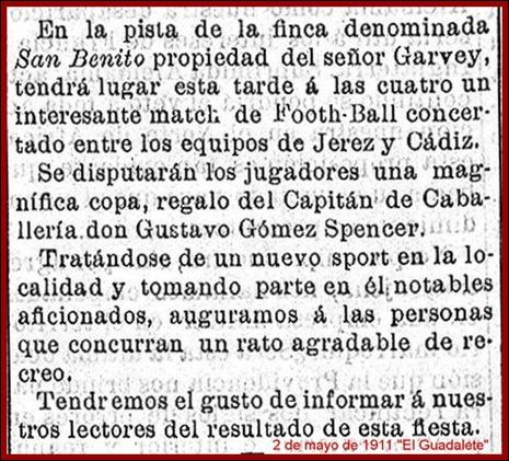 Copa Spencer 19110502 Donante