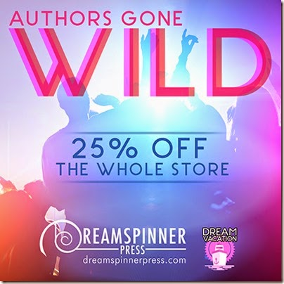 AuthorsGoneWild_sale_DSPsite