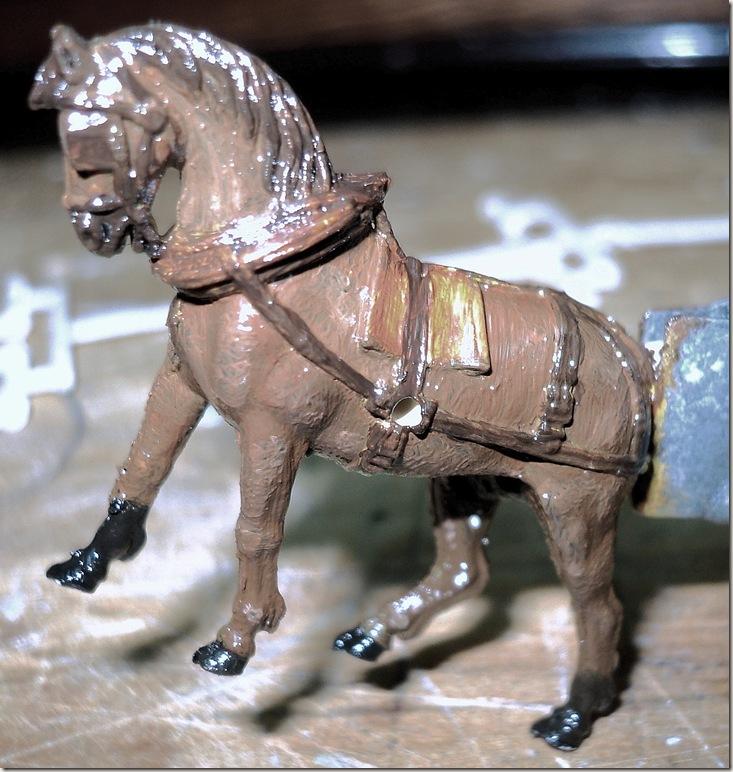 caballo 2 05