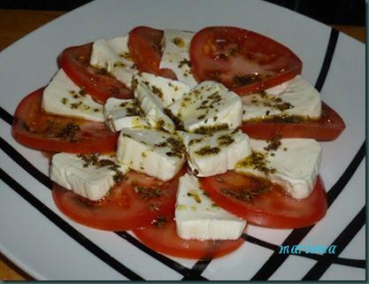 ensalada con queso fresco3 copia