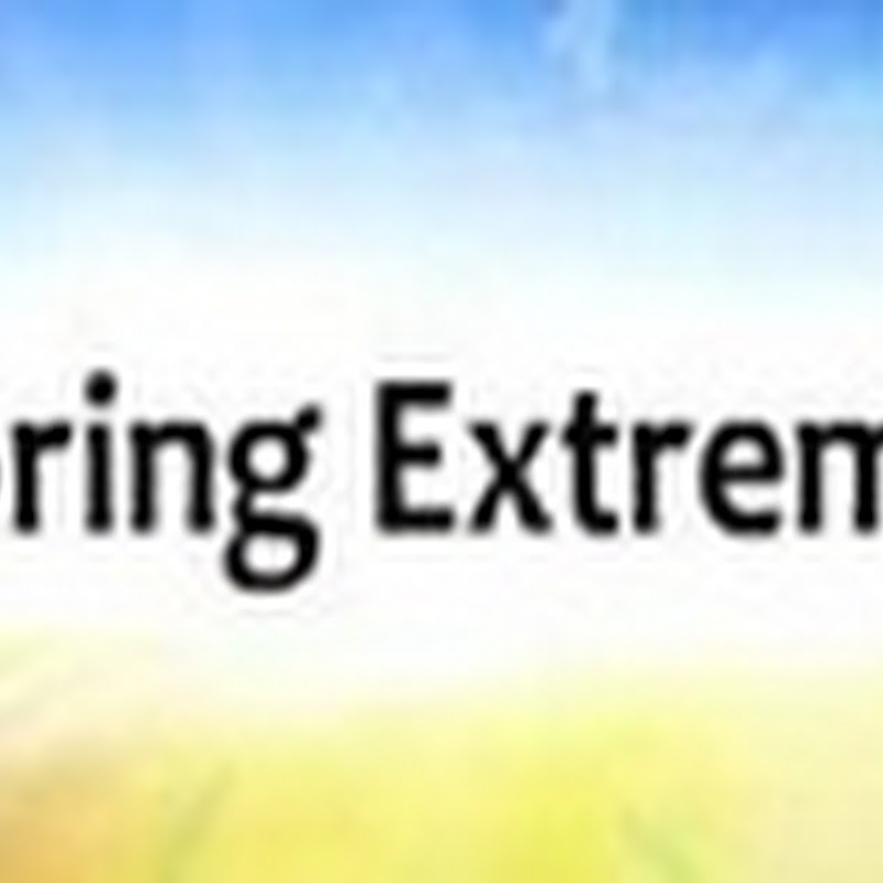 GIGABYTE Spring Extreme Competition winners announced!