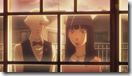 Death Parade - 12.mkv_snapshot_08.48_[2015.03.29_18.43.55]