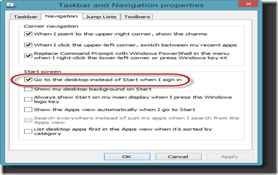 Windows8.1-boot