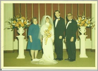 wedding4 - Copy