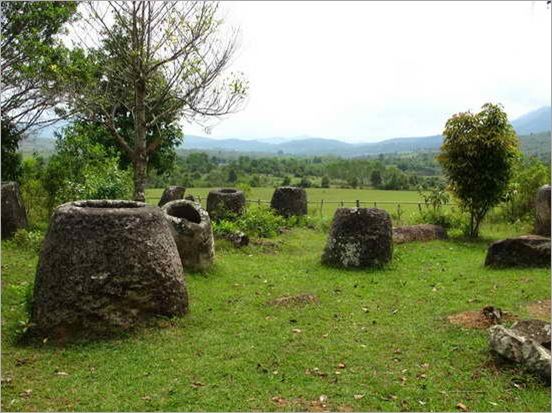 Plain-of-Jars_Phonsavan_09