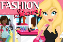 Descargar Historia Fashion para iPad gratis