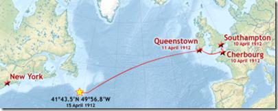 450px-Titanic_voyage_map