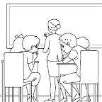 Dibujos dia del alumno para colorear (7).jpg