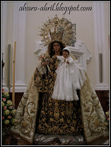 carmen-coronada-malaga-candelaria-2012-alvaro-abril-(14).jpg