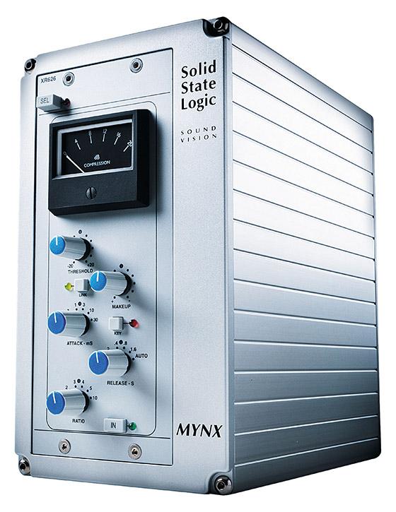 Ssl mynxbuscomp 560