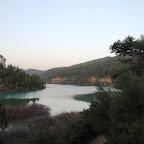 yeniköy 04.2012 (76).JPG