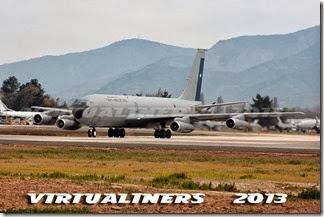 SCEL_V286C_Parada_Militar_2013-0010