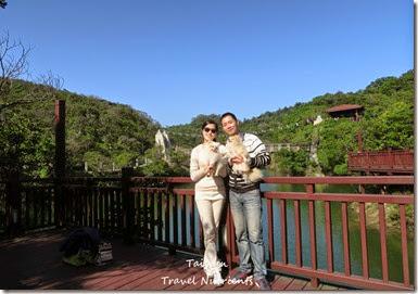 基隆情人湖 環湖步道 (43)