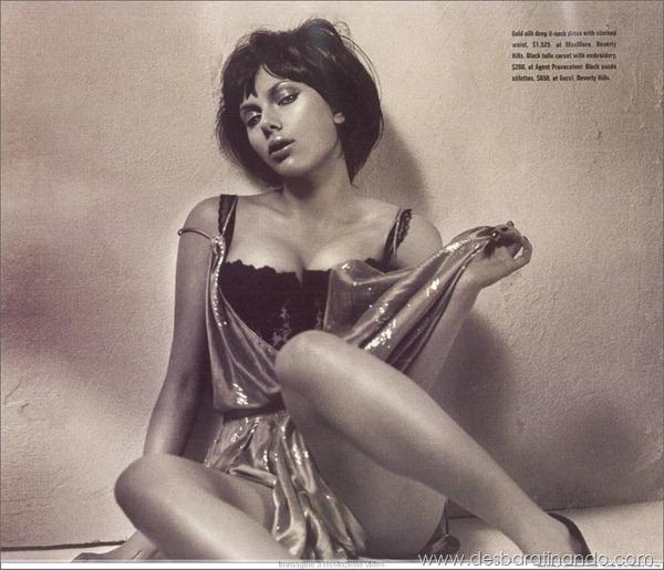 scarlett-johansson-linda-sensual-sexy-sexdutora-tits-boobs-boob-peitos-desbaratinando-sexta-proibida (603)