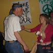 hippi-party_2006_49.jpg
