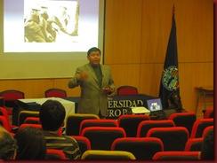 CARLOS MORALES ESCOBAR (23)