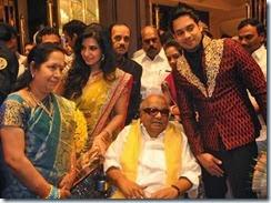 bharath_jeshly_marriage_reception_photo
