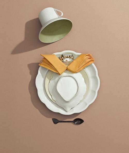 sonia-rentsch-dinner-etiquette03