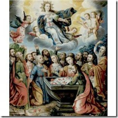 gamarra_gregorio-the_assumption_of_the_virgin~OM7bc300~10000_20050524_N08101_64