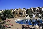 Фото 1 Ganet Sinai Resort