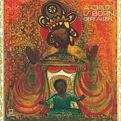 ChildBorn
