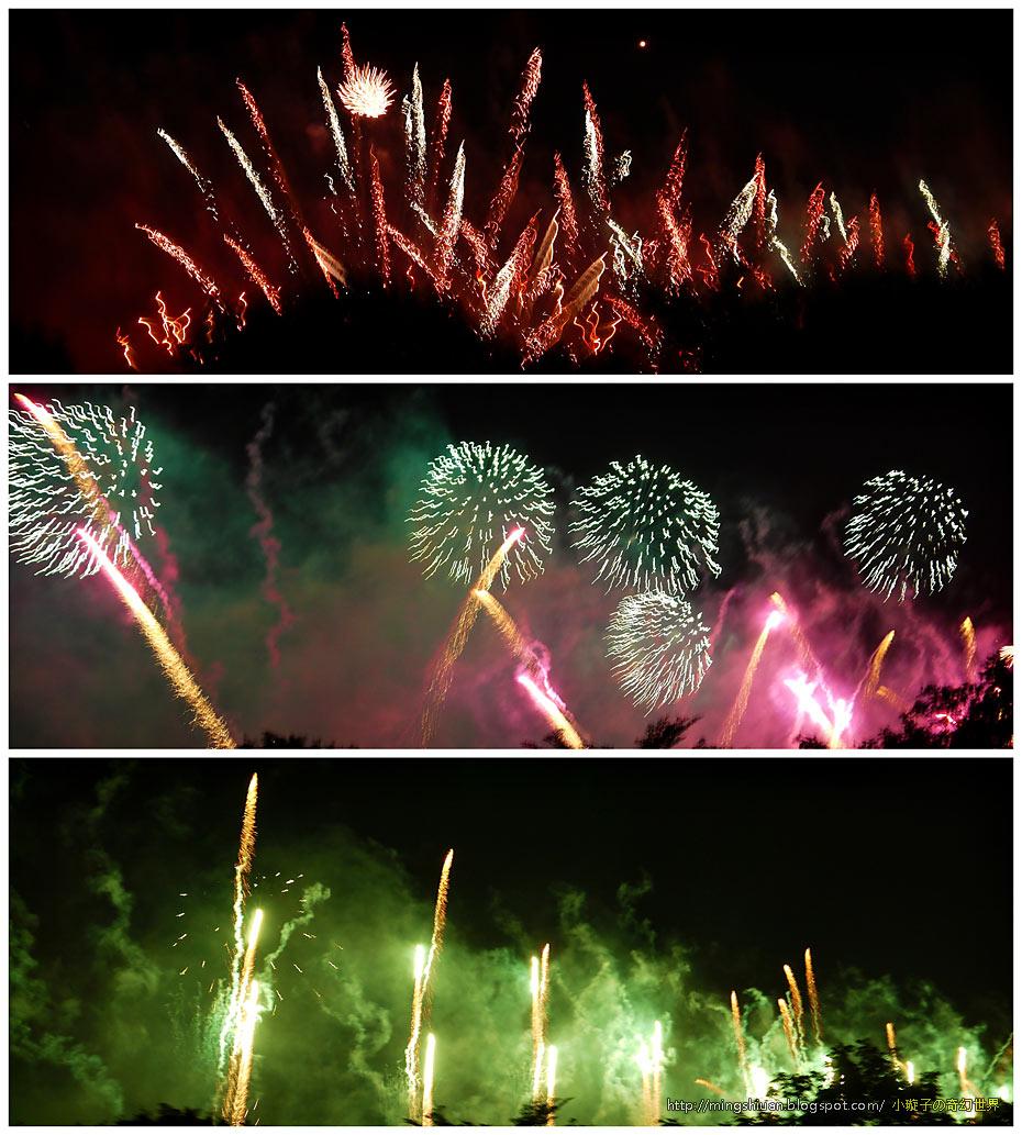 20130810_fireworks08.jpg