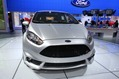 NAIAS-2013-Gallery-154