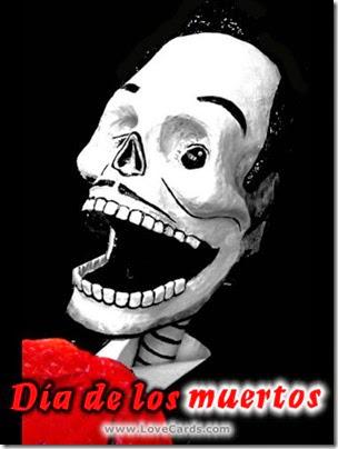 dia_de_los_muertos_011
