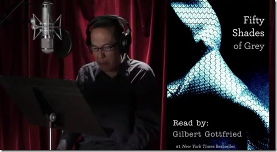 shades-grey-gilbert-gottfried