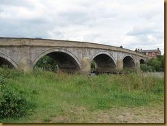 IMG_0049 Swarkstone Bridge