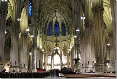 800px-St_Patrick's_cathedral_NY
