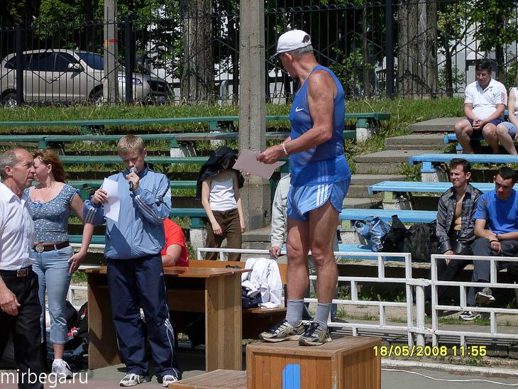 Фотографии. 2008. Киев - 58