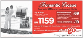 airasia-romantic-2011-EverydayOnSales-Warehouse-Sale-Promotion-Deal-Discount