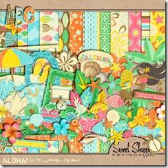 dmogstad-aloha-preview