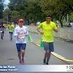 maratonflores2014-610.jpg