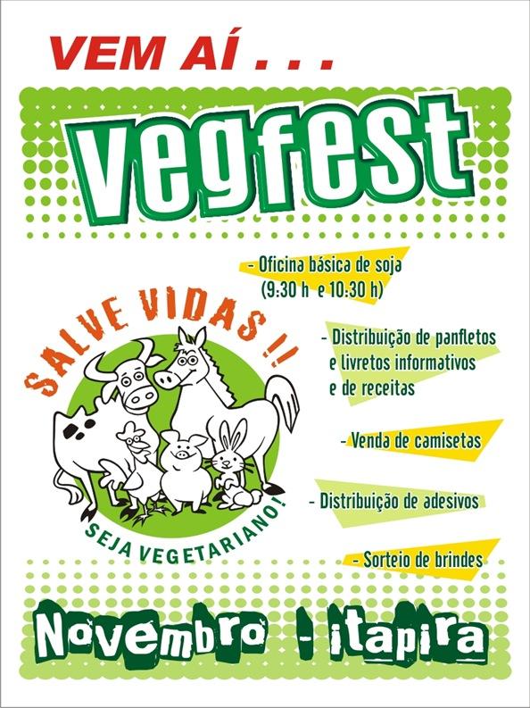 vegfest 2