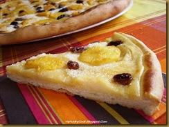glikia pizza2