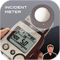 Incident Meter Icon
