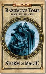 Hinks-RazumovsTomb