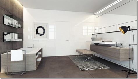 3-White-taupe-bathroom-decor-665x382