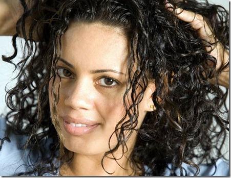 tratamiento casero para el cabello ondulado2