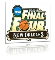 finalfour, ups freight final four, ups frieght ncaa