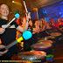 Carnaval Estocolmo 2014. Foto: Ztefan Bertha