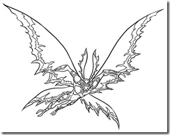 ben_10_omniverse_desenhos_colorir_pintar_imprimir-04