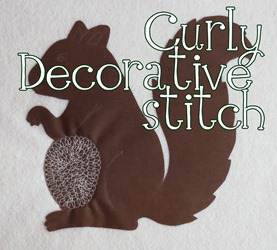 Squirrel-Embroidery-Applique-Hello-Kirsti-014
