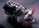 in_Toyota_Prius_09.jpg