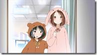 [ AWH ] Isshuukan Friends 05 [20FDE22E].mkv_snapshot_15.36_[2014.05.07_06.55.39]